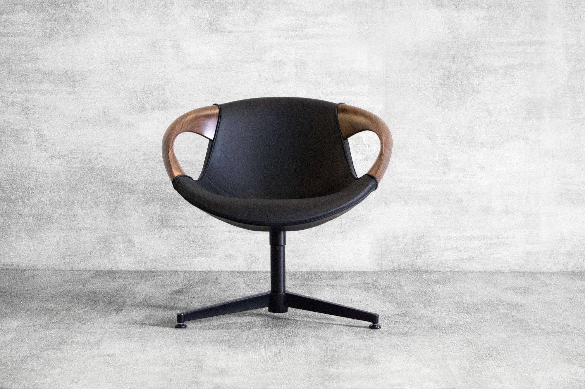sitzen excellent sie haben with sitzen awesome die. Black Bedroom Furniture Sets. Home Design Ideas